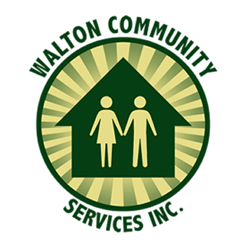 Walton Community Services