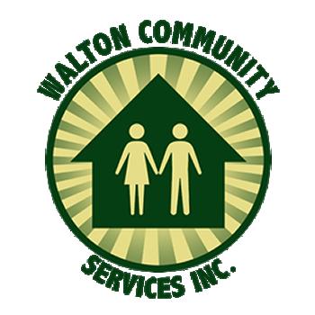 Walton Community Services